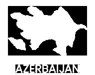 countiries_0000_eng_Azerbejdzan-191x150