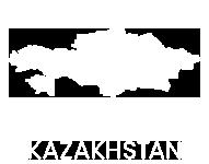 countiries_0001_eng_Kazachstan-191x150