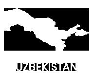 countiries_0002_eng_Uzbekistan-191x150