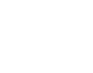 countiries_0007_eng_Armenia-191x150