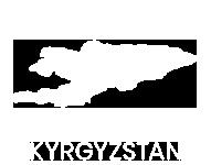 countiries_0009_eng_kirgistan-191x150