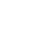 countiries_0010_eng_turkmenistan-191x150