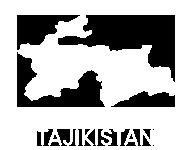 countiries_0011_eng_tajikistan-191x150