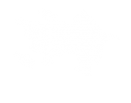 concept-countiries-russian_0000_Azerbejdżan-191x150