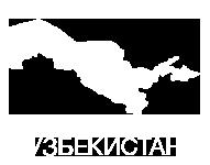 concept-countiries-russian_0002_Uzbekistan-191x150