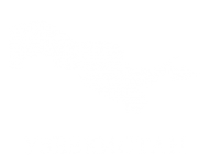 concept-countiries-russian_0002_Uzbekistan