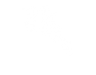 concept-countiries-russian_0007_Armenia-191x150