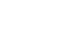 Azerbejdżan-191x150