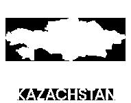 Kazachstan-191x150