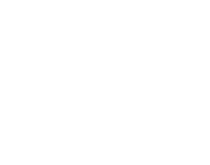Uzbekistan-191x150
