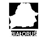 Białoruś-191x150
