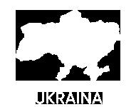 Ukraina-191x150