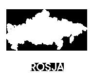 Rosja-191x150