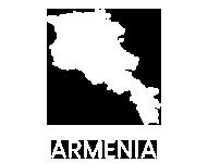 Armenia-191x150