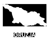 gruzja-191x150