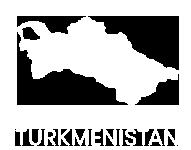 turkmenistan-191x150
