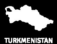 countiries_0010_turkmenistan