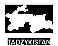 tajikistan-191x150