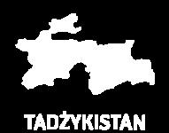 countiries_0011_tajikistan